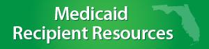 Medicaid Information for Recipient
