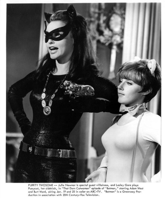 William Dozier_Box 18_Folder 6_Catwoman.jpg
