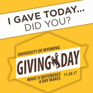 fb_giving_day_gave_today