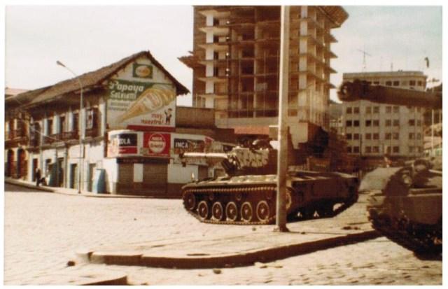 bolivia_coup_photo4