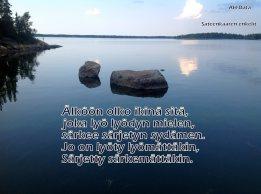 Sanalasku (2)