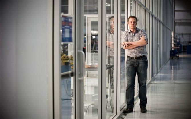 Tesla, เพิ่มกำลังการผลิต, เพิ่มจำนวนการผลิต, ชดเชย, การส่งมอบล่าช้า, Elon Musk