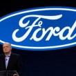 Ford, disruptive, พฤติกรรมผู้บริโภค, ยอดขายรถยนต์,