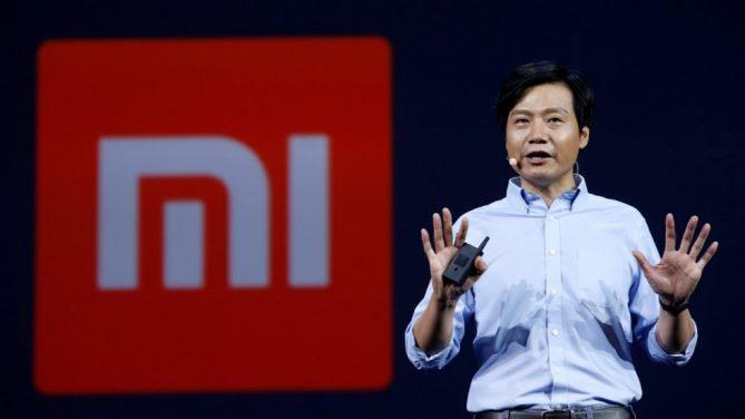 Xiaomi, IPO, Hong Kong