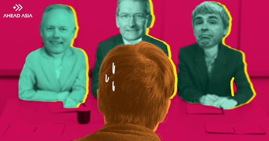 Apple, Google, IBM พร้อมรับพนักงานไม่สนวุฒิปริญญา