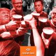 Functional Beer