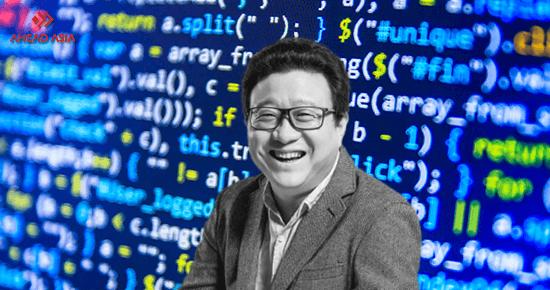 การเรียน Coding
