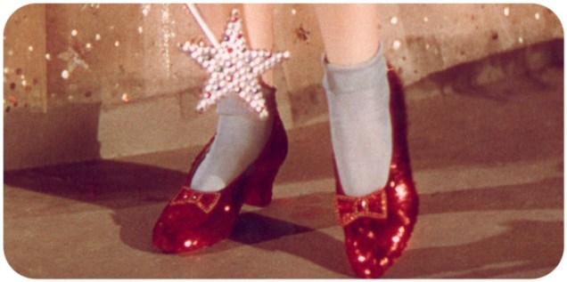 dorothy-red-shoes