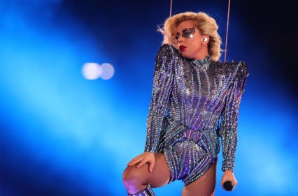 12-lady-gaga-super-bowl-feb-2017-billboard-1548