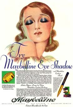 1930_maybelline