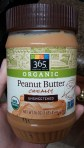 Promo FREE w/$10 purchase - Whole Foods