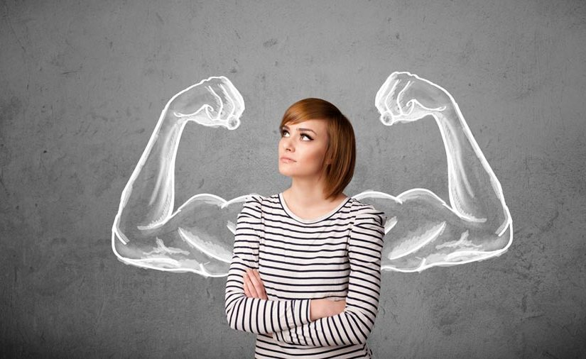 Strengthening Willpower and Self-Control
