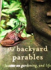 Gardening-parables