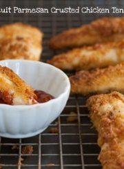 triscuit-chicken