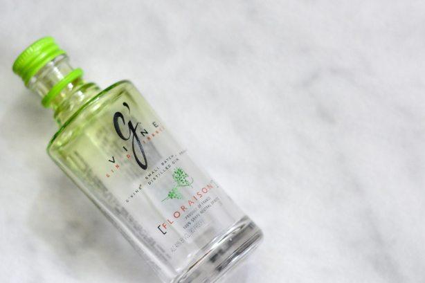 G'Vine Gin   Strawberry Watermelon Gin Fizz   ahealthylifeforme.com