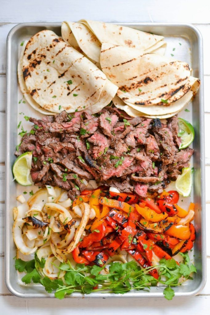 Fajitas 1 brightened