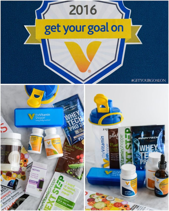 Vitamins and Minerals are Kind of a Big Thing   ahealthylifeforme.com
