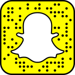 Amy Stafford Snapchat