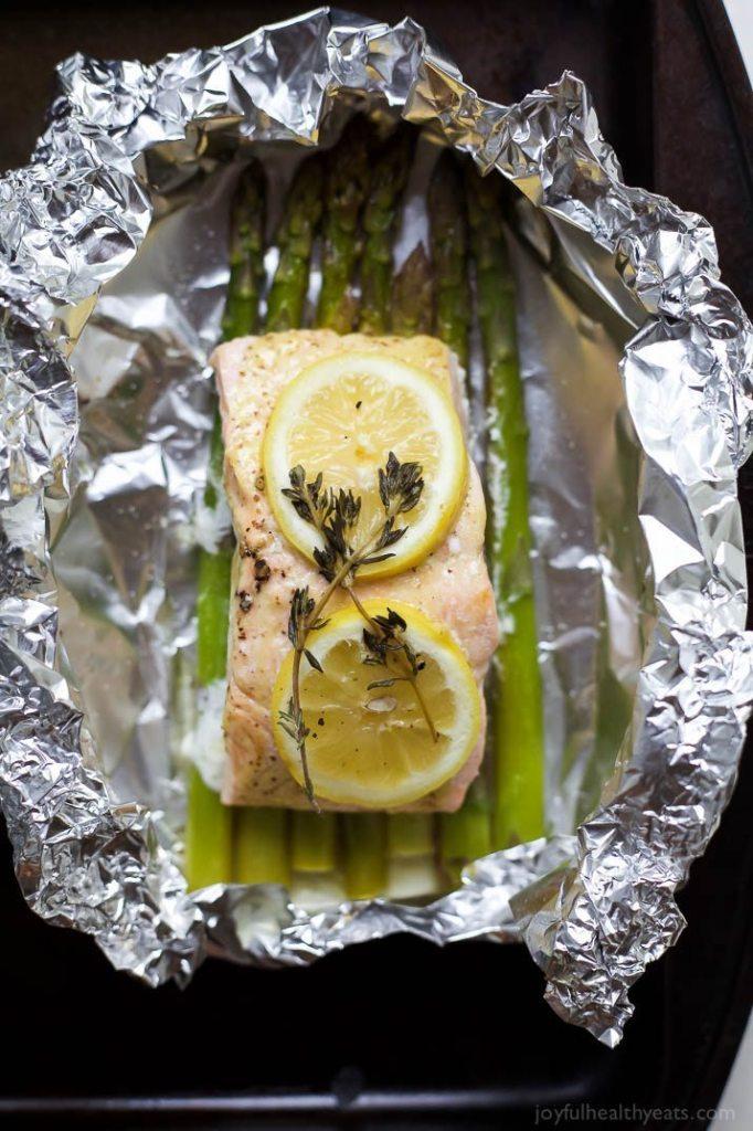 Citrus-Asparagus-Salmon-in-Foil-web-5