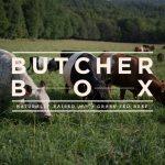 Butcher Box Affiliate Click on image