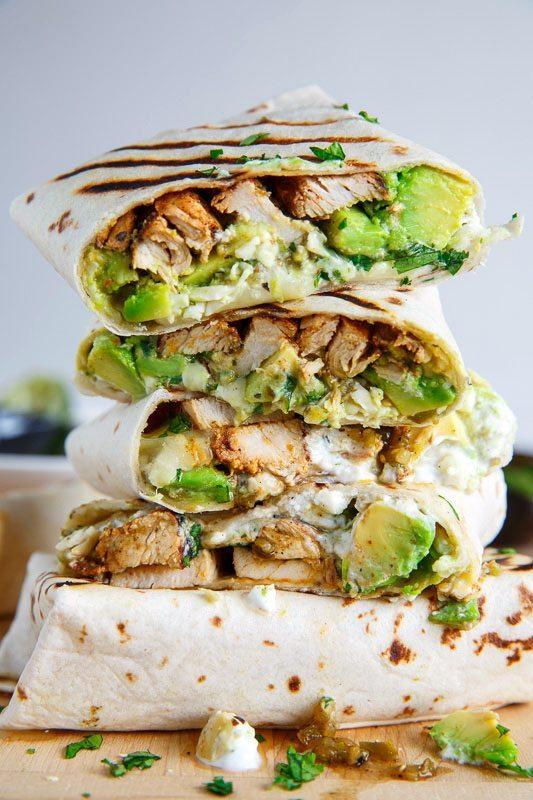 chicken-avocado-burritos-800-9572