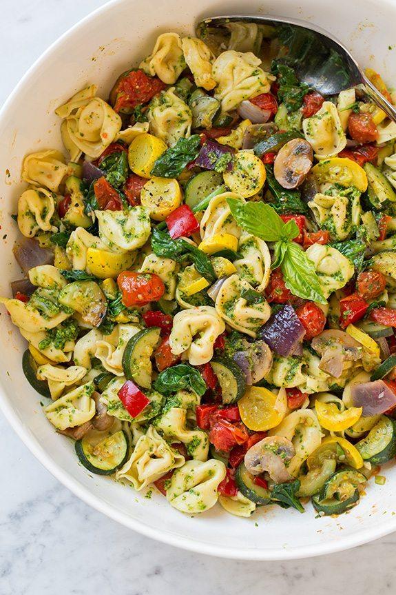 tortellini_pesto_roasted_veggies-1