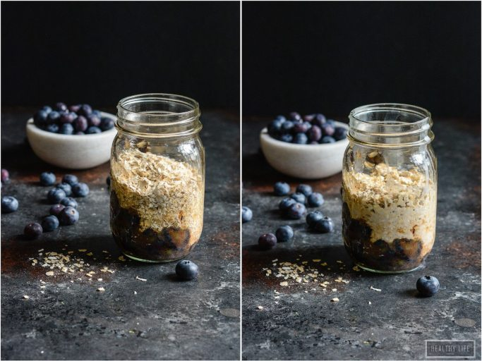 highly nutritious, gluten free, high fiber, protein-packed superfood breakfast recipe   ahealthylifeforme.com