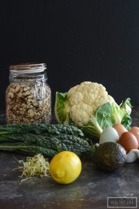 What are Macronutrients and Micronutrients   ahealthylifeforme.com