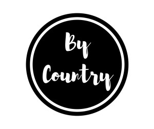 By Country