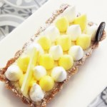 Parisian delights at Paris Baguette