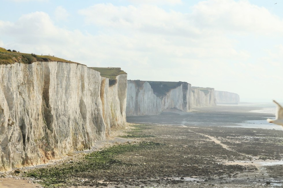 10 Things To Do in Somme Bay France.   ahedgehoginthekitchen.com