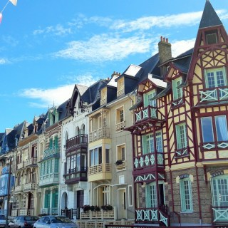 10 Things To Do in Somme Bay France