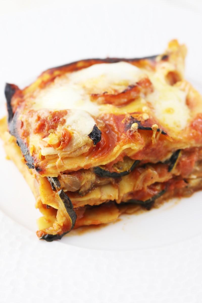 Discussion on this topic: Eggplant Lasagna, eggplant-lasagna/