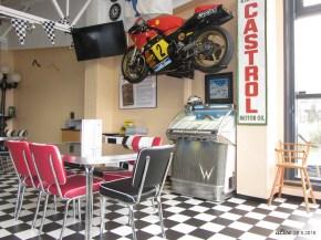 Motorcycle Museum in Lahti img_2105c