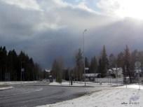 dark clouds IMG_3362C