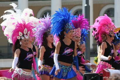 Helsinki Samba Carnaval 2017 IMG_5541C