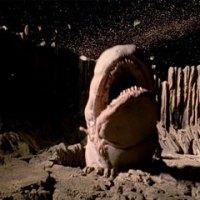 Movie monstersandastrobiology