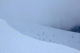 Paisaje y alpinismo, Peñalara, 2016 (1)