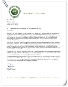 SYRCL-Markus-K-Appreciation-Letter-April-17-2013