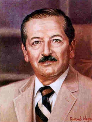 AntonioToledoCorro