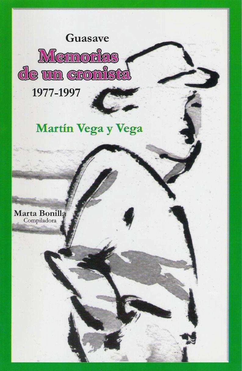 Guasave (memorias de un cronista 1977-1997)
