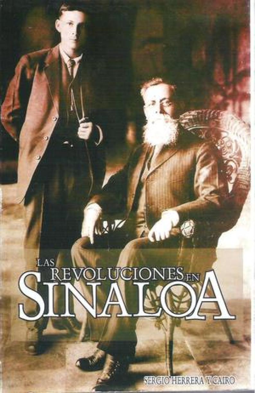 Las revoluciones en Sinaloa
