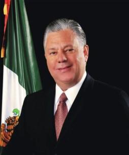 Image result for fotos de Jesús Alberto Aguilar Padilla