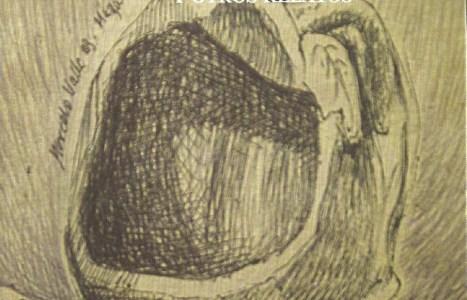 El corazón delator y otros relatos