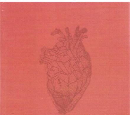 Una Fiera Lentísima (Muestra de poesía sinaloense)
