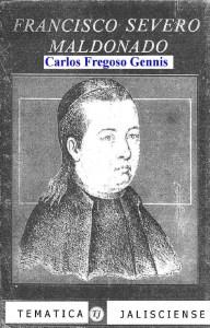Francisco Severo Maldonado