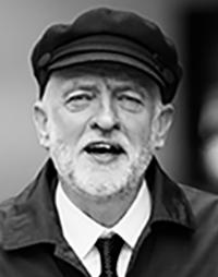Corbyn Wage Cap cut