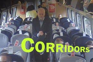 corridor-with-corbyn