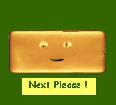 chrisgold next please