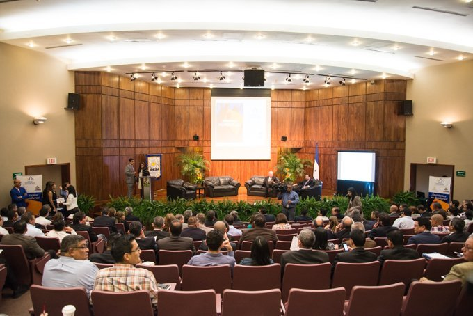 Congreso Promocional Para La Vivienda Social